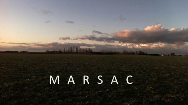 Lucas HÉBERLÉ #CV #Pro #Work Marsac Tournage Fiction Série Télévision