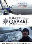François Gabart : Coureur au large