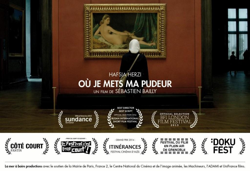 Lucas HÉBERLÉ #CV #Pro #Work Où je mets ma pudeur Tournage Fiction Court-métrage Cinéma