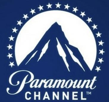 Lucas HÉBERLÉ #CV #Pro #Work Bandes Annonces Paramount Channel Mixage Fiction Publicité Bande annonce Télévision