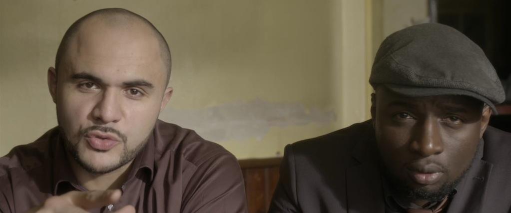 Lucas HÉBERLÉ #CV #Pro #Work Voiler la face Tournage Fiction Court-métrage Cinéma