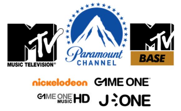 Lucas HÉBERLÉ #CV #Pro #Work Groupe Viacom Mixage Publicité Emission Bande annonce Télévision