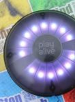 PlayAlive by Pro Urba