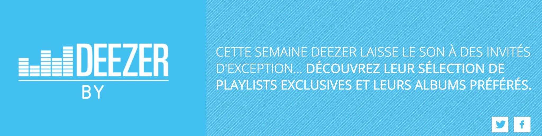 Lucas HÉBERLÉ #CV #Pro #Work Deezer & Sony Music Tournage Publicité Institutionnel Web