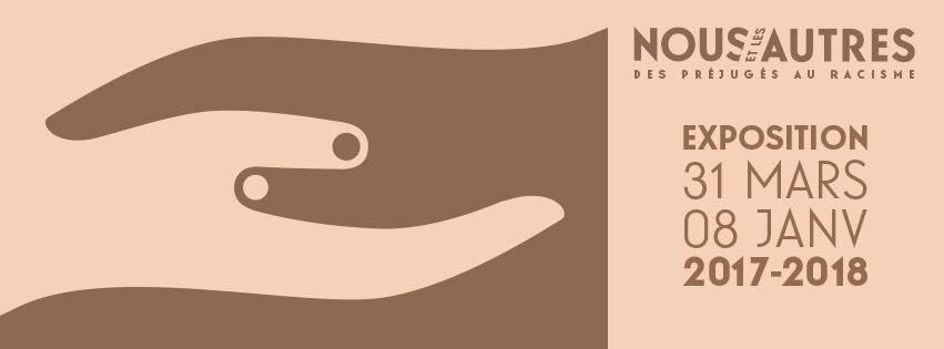 """Lucas HÉBERLÉ #CV #Pro #Work """"Nous et les Autres"""" au Musée de l'Homme Tournage Publicité Institutionnel Web"""