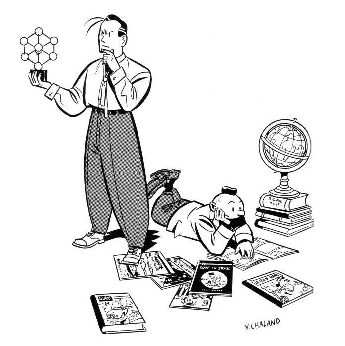 7e9a5794a678ae9b0f7f70d173c6f78c--bd-art-bd-comics
