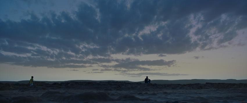 Lucas HÉBERLÉ #CV #Pro #Work Un Fils Tournage Fiction Long-métrage Cinéma