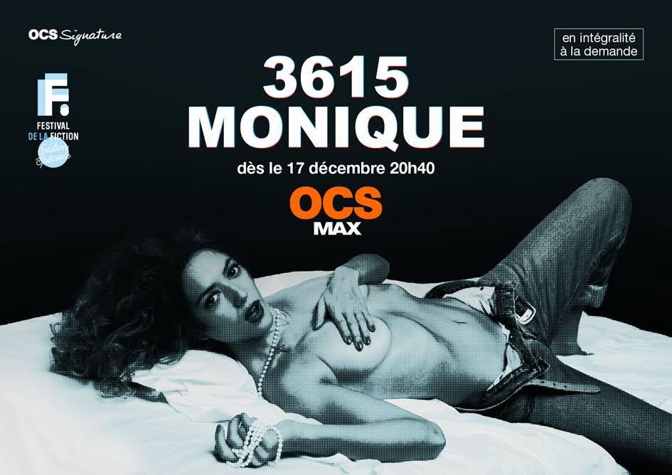Lucas HÉBERLÉ #CV #Pro #Work 3615 Monique Tournage Fiction Téléfilm Série Télévision