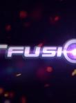 GT Fusion