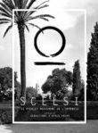 Giacinto Scelsi – Le premier mouvement de l'immobile