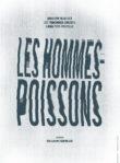 Les Hommes Poissons