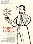 L'Enigme Chaland